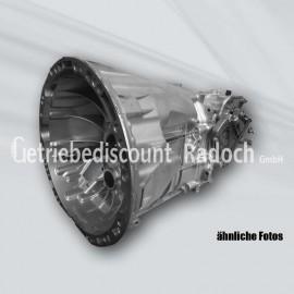 Getriebe Mercedes Benz Vito 109