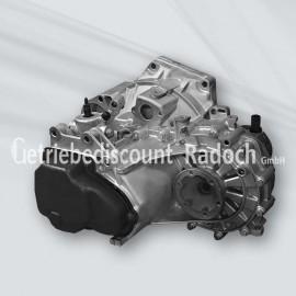 Getriebe Skoda Roomster, 1.2 TDI, 5 Gang - MZP