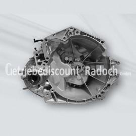 Getriebe Peugeot 307, 1.6 16V, 5 Gang - 20DM12