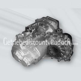 Getriebe Audi A3 Cabriolet