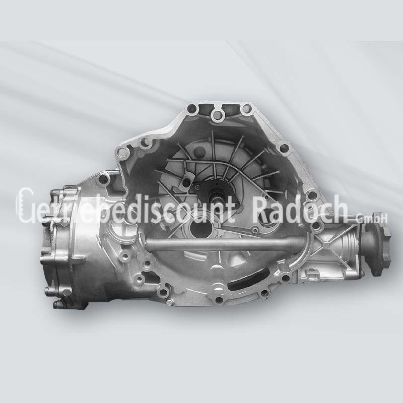Getriebe Audi A5 Sportback