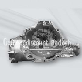 Getriebe Audi A6 Avant