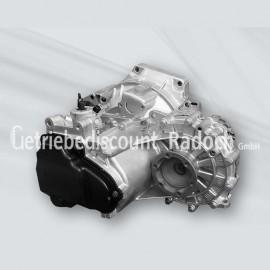Getriebe VW Caddy