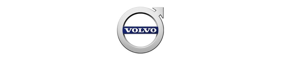 Austauschgetriebe Volvo