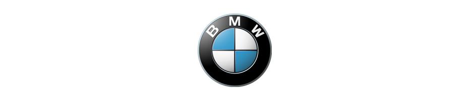 Austauschgetriebe BMW