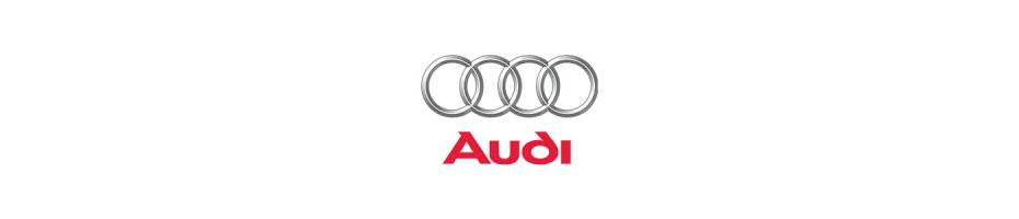 Austauschgetriebe Audi