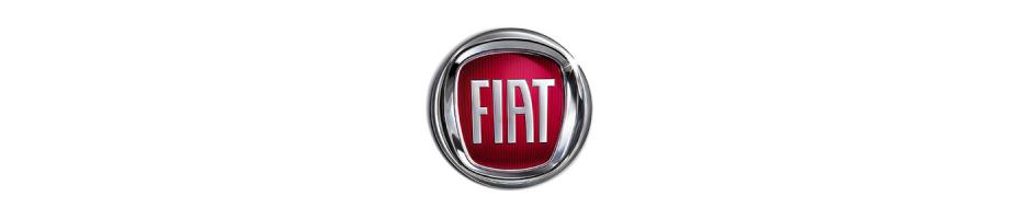 Austauschgetriebe Fiat